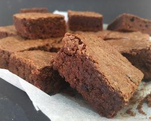 _okol_dov_brownies
