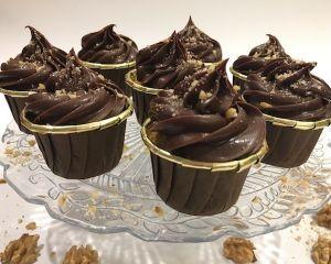 _okol_dov_cupcakes_s_okol_dov_m_kr_mem
