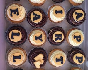 Narozeninov_cupcakes