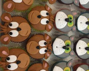 Tom_a_Jerry_cupcakes