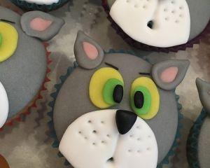 Tom_cupcakes