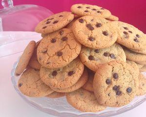 Vanilkov_cookies_s_okol_dou