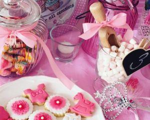 Vanilkov_su_enky_s_marcip_nem_marshmallow_a_bonb_nky